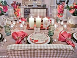themed tablescapes 607 best tablescapes summer images on table settings