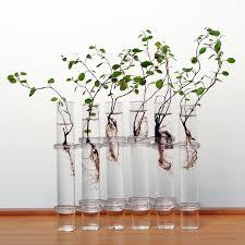 Wholesale Flower Vase 18 Wholesale Flower Vase Modern Princess Cut Promotion Shop