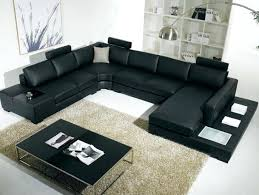 Leather Sectional Sofas Sale Leather Sectionals For Sale Grey Leather Sofa Excellent Tufted