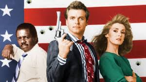 sledge hammer cast to reunite at sf sketchfest this weekend