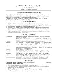field service engineer resume sample resume examples customer support resume resume written for a desktop support engineer sample resume resume cover letter samples resume examples desktop support engineer resume sample
