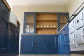 kitchen glass door cabinets choice image glass door interior