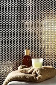 160 best pennyrounds images on pinterest bathroom ideas penny