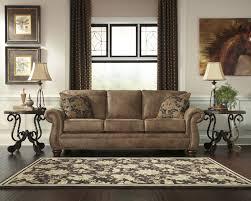 Top Grain Leather Living Room Set Italian Leather Living Room Sets Top Grain Leather Sofa Recliner