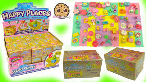 where to buy blind boxes box 30 shopkins happy places petkins blind bags with