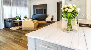 white granite top single drawer cape cod kitchen design wood