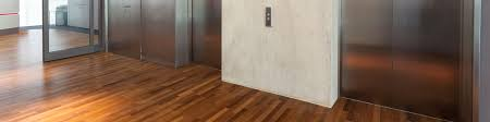Commercial Laminate Floor Commercial Hardwood Flooring Hardwood Floor Maintenance Boston Ma
