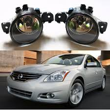 nissan altima front bumper replacement compare prices on bumper nissan altima online shopping buy low