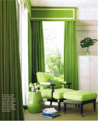 bedroom furniture gorgeous tropical green beautiful curtains for