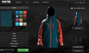 bike outerwear northwest tech to make custom bike apparel spring 2017 mountain