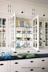 kitchen small kitchen kitchen design ideas cape cod kitchen