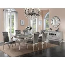 dining room kitchen chairs for less overstock fabric dining room kitchen chairs for less overstock also cool