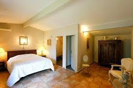 chambres d h es en provence pas cher chambres d hôtes à vaison la romaine près du mont ventoux jade en