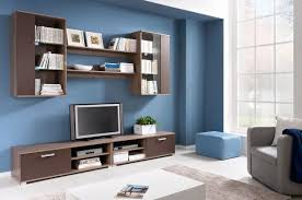 Storage Furniture For Living Room Home Design 85 Extraordinary Living Room Wall Cabinetss