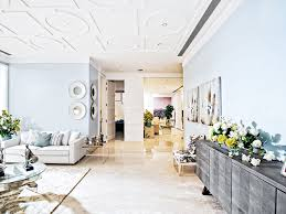 luxury 3 bhk flats apartments in south mumbai the imperial edge