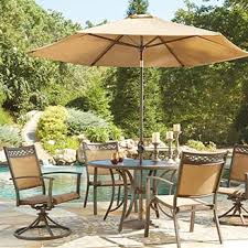 Patio Furniture Huntsville Al Outdoor Furniture Barnett U0026 Swann Furniture Athens U0026 Madison Al