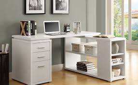 cabinet filing cabinets cheap favorite 3 drawer file cabinet