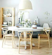 inexpensive dining room table u2013 mitventures co