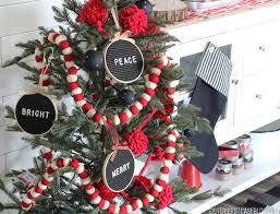 board ornaments
