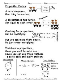 ratio and unit rate worksheets worksheets