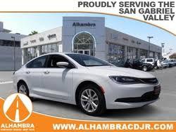 alhambra chrysler dodge jeep ram chrysler cars for sale chrysler car dealers chrysler autos for