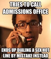 Somali Memes - funny somali memes memes pics 2018
