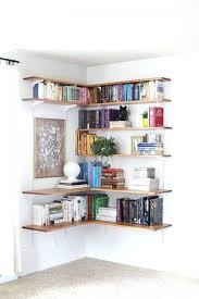 bookshelf room divider diy walmart with doors leaning ladder shelf