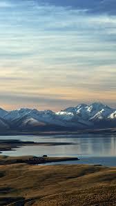 best 25 hd landscape ideas on pinterest beautiful nature