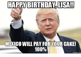 Funny 40th Birthday Memes - funny 40th birthday lisa meme th best of the funny meme