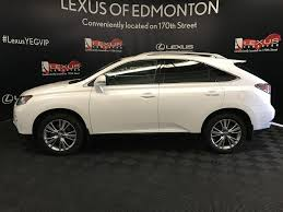 2013 lexus rx 350 price paid pre owned 2013 lexus rx 350 touring package 4 door sport utility