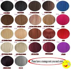 Skin Weft Seamless Hair Extensions by Best Skin Weft Tape In Human Hair Extensions 100 Peruvian