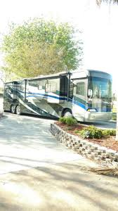 country coach rvs for sale in north carolina
