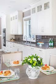 i design kitchens idesign kitchen studio white kitchens gallery idesign kitchen