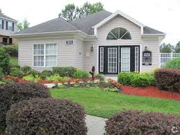 low income apartments for rent in rock hill sc apartments com