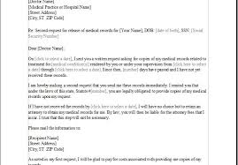 application letter doctor authorization letters sample of authorization letter for a child