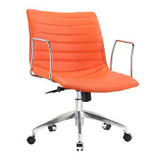 Comfy Desk Chair by Office Chairs Sky Home Decor