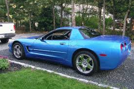 2000 corvette hardtop depreciating corvettes top 12 price declines of 2006 corvette