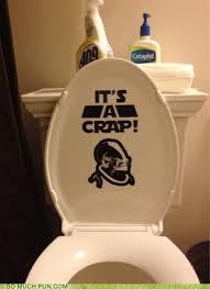 Its A Trap Meme - puns its a trap funny puns pun pictures cheezburger