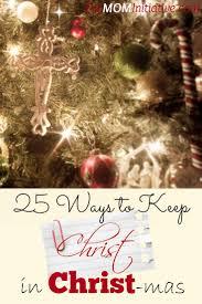 18 best christmas ideas images on pinterest christmas ideas