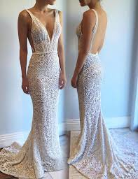 beaded wedding dresses best beaded wedding dresses ideas on vintage boho