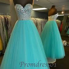 106 best dress for prom images on pinterest formal dresses