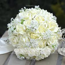bridesmaid bouquets charming pe bridal bouquets bridesmaid bouquets 123068416