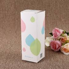 popular gift boxes flat packed buy cheap gift boxes flat packed
