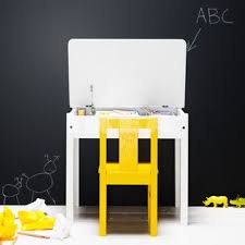 190 best ikea chair kids images on pinterest ikea chairs kid