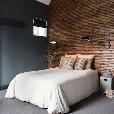 Gray Carpet Bedroom by What Colour Feature Wall Goes With Grey Carpet Carpet Vidalondon