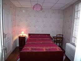chambre d hotes lourdes chambres d hôtes le à lourdes chambres d hotes à lourdes