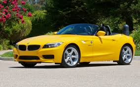 bmw z4 safety rating bmw z4 reviews research used models motor trend