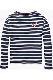 girls u0027 sweatshirts compare prices and buy online