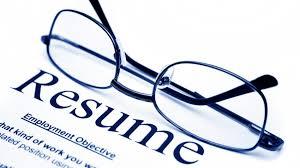 I Need A Good Resume Download I Need A Resume Haadyaooverbayresort Com