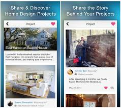 home design story users interior design and home decorating apps to download now